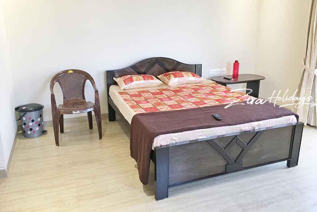 beach villa for rent in chennai