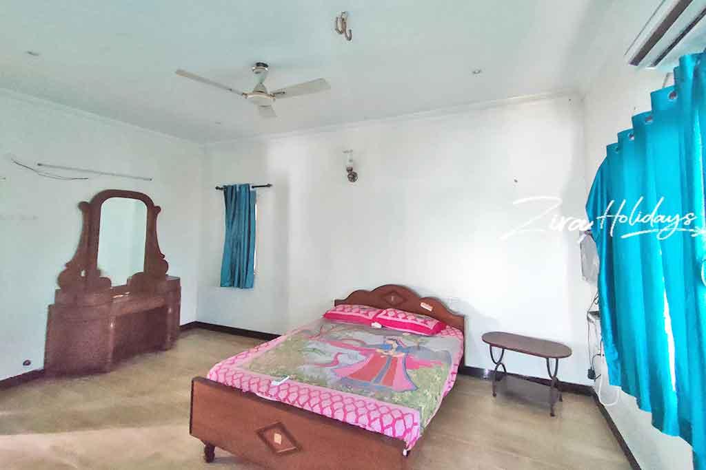 best beach house in ecr
