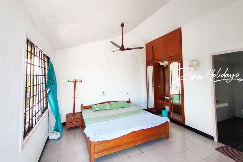 beach villas in ecr for rent