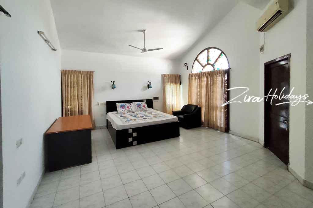 chennai beach villa