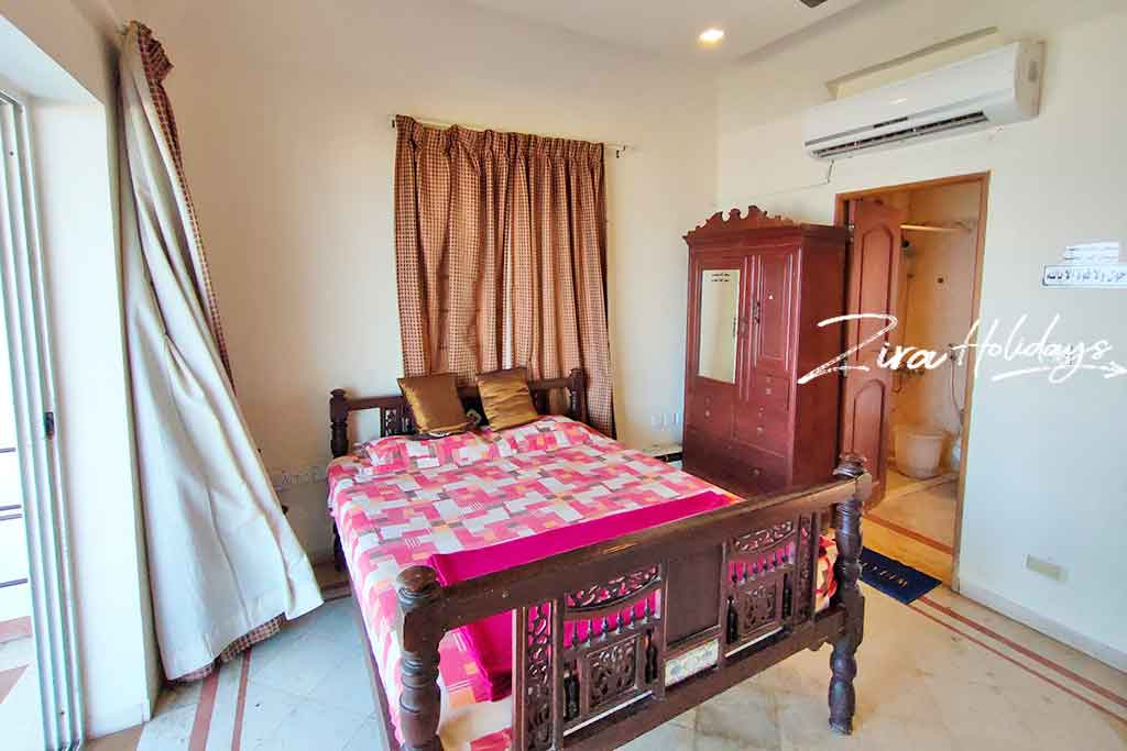 sunrise villa ecr for hire in ecr