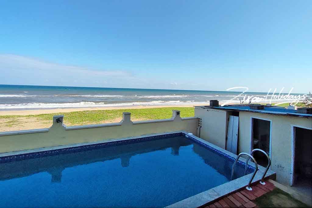 sunrise villa ecr price reviews