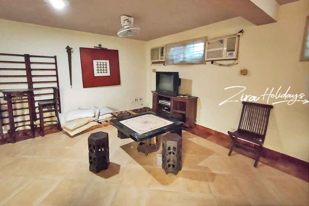 Prestige Villa ECR for rent in ecr