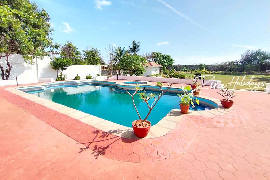 vijaya garden beach house ecr chennai for rent