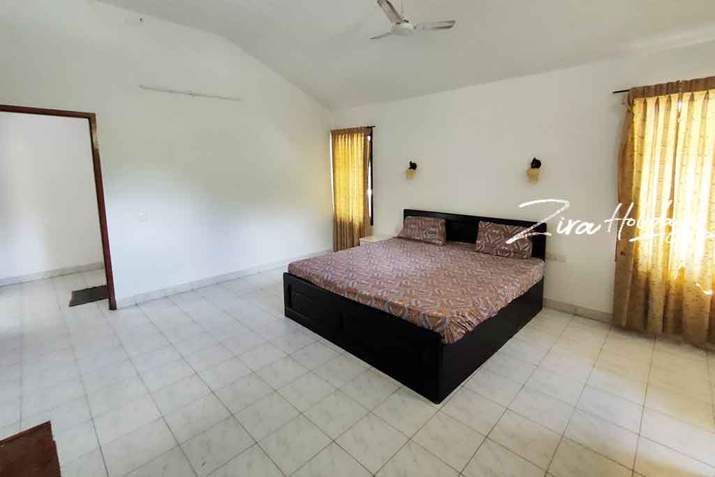 villa for rent in ecr