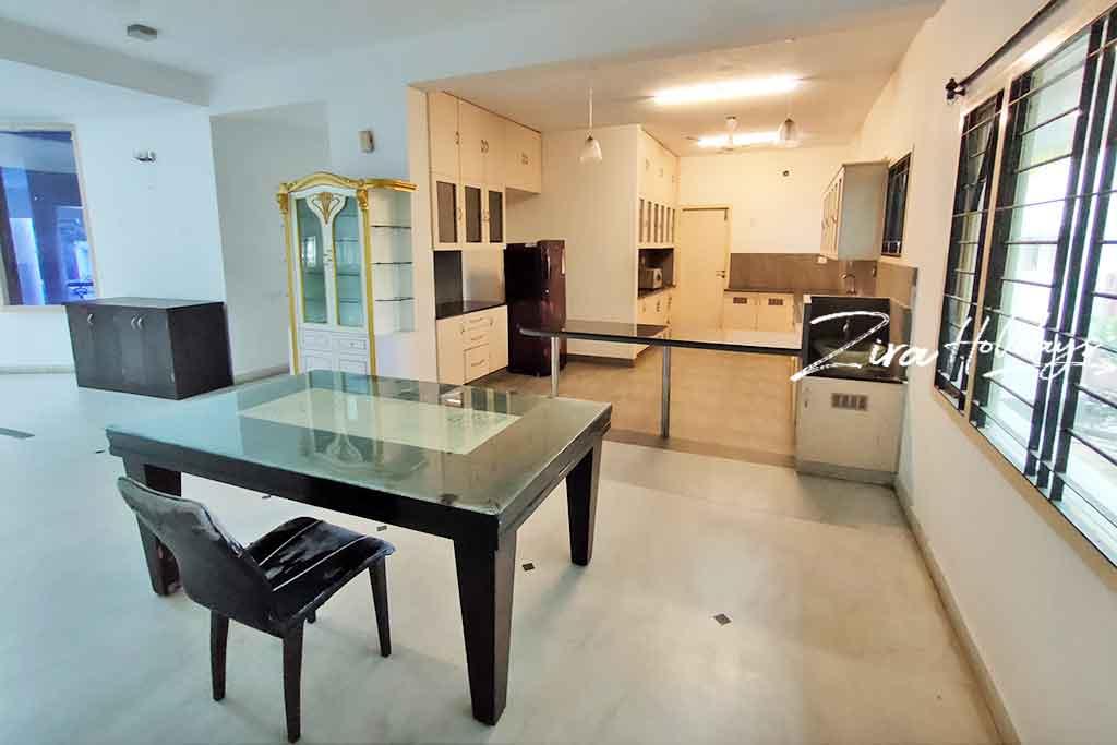 ashwini garden ecr for rent