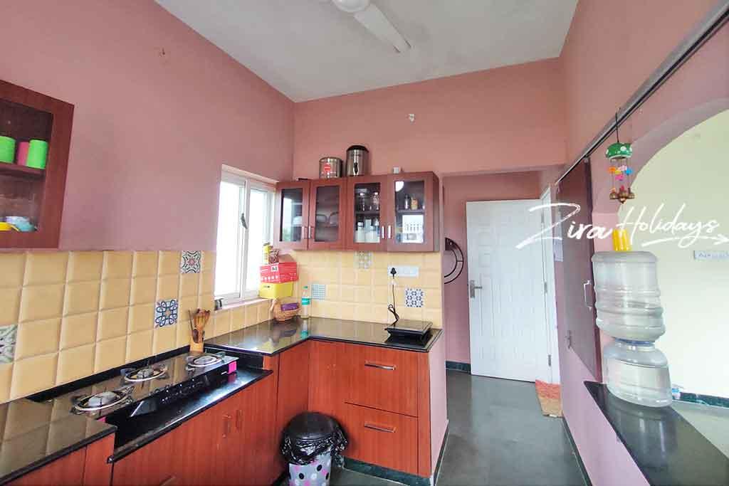 ecr beach house for rent