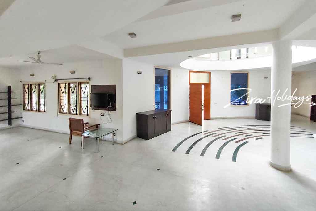 ezeestays beach house for rent