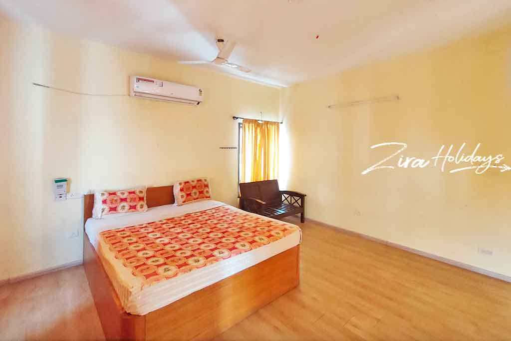 laughing water beach house ecr for rent