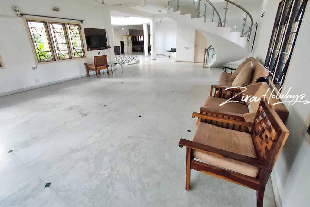 olive beach house for rent