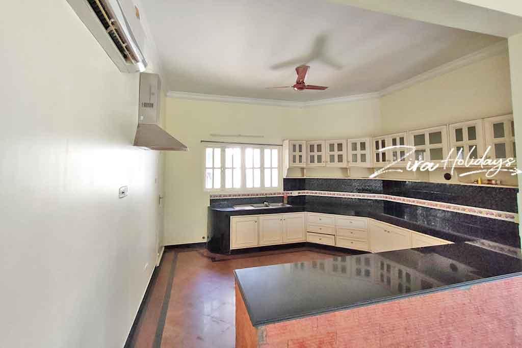 prestige villa yelagiri hills for rent