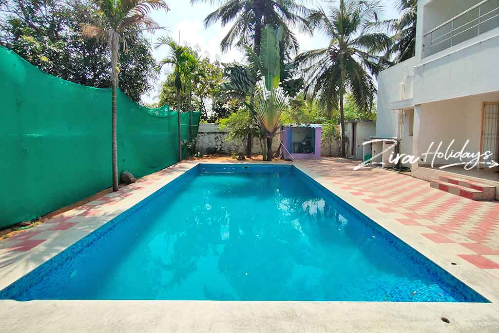 sri garden ecr price and location