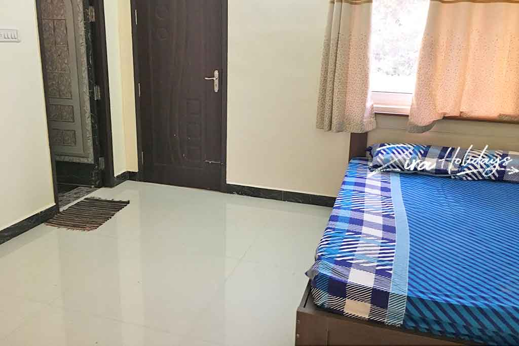 cottages for rent in yelagiri
