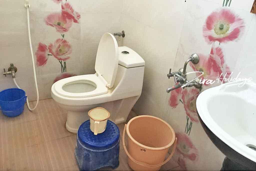 low price rooms in yelagiri hills