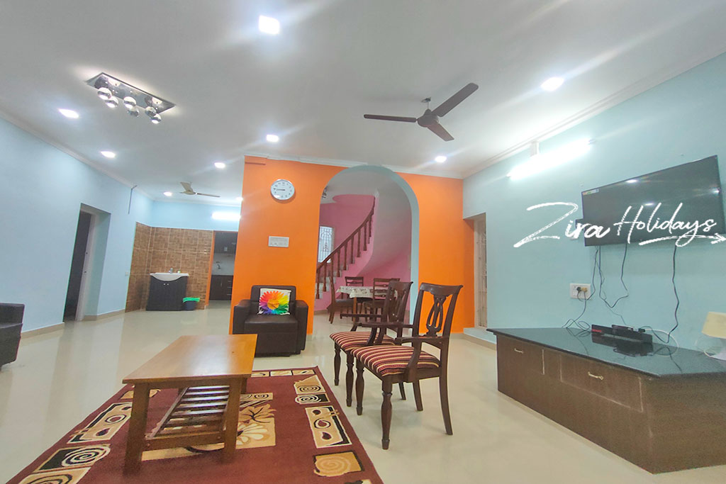 ashwini garden ecr beach house