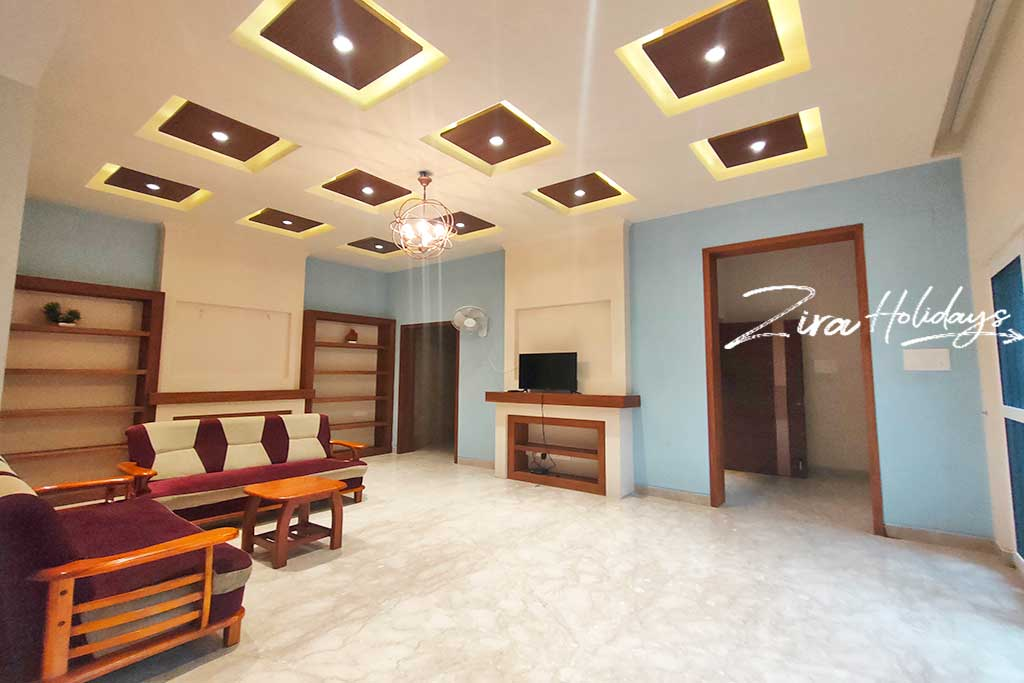 beach house at ecr for hire in mahabalipuram ecr