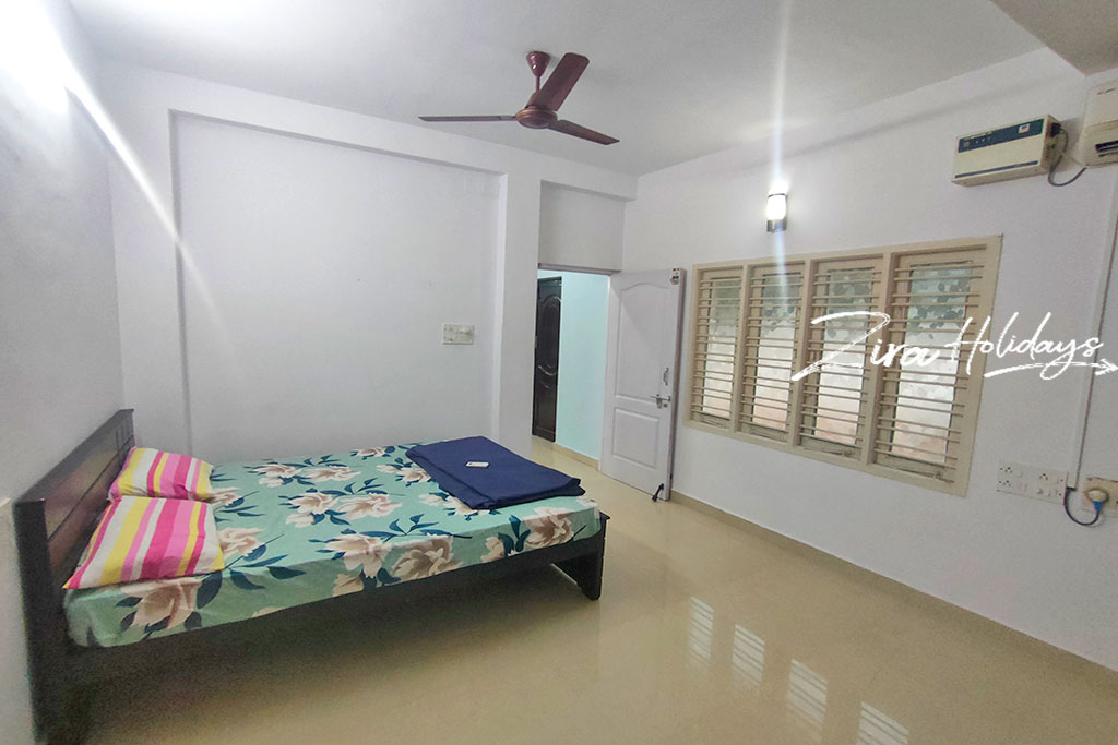 beach house at ecr for rent