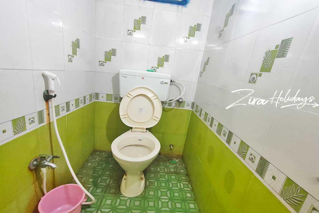 best low budget houses in mahabalipuram