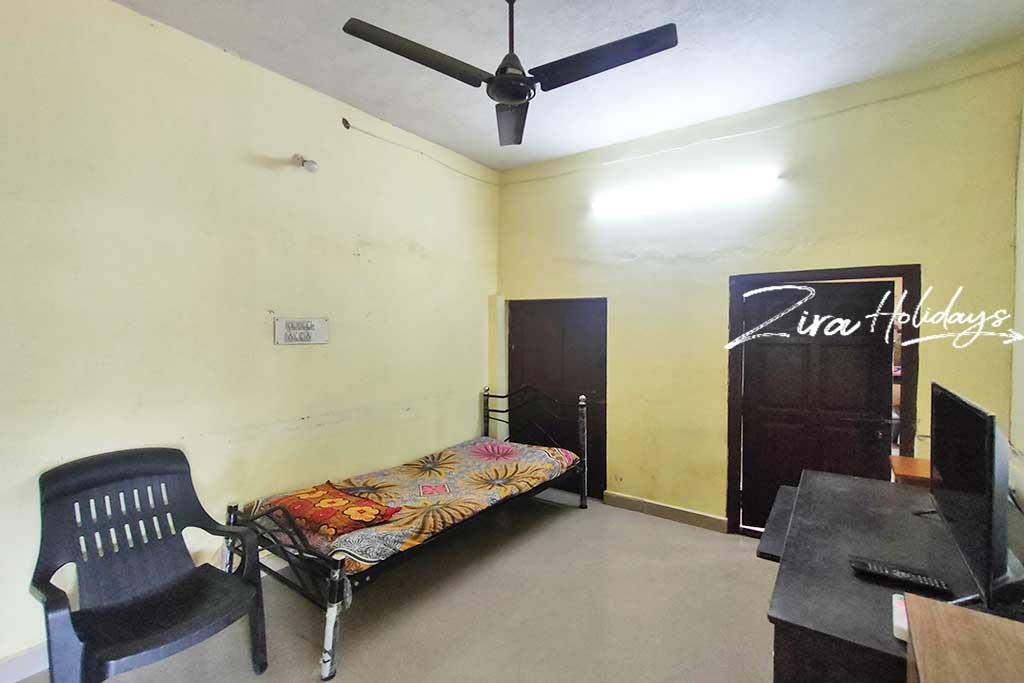 best places to visit chennai ecr