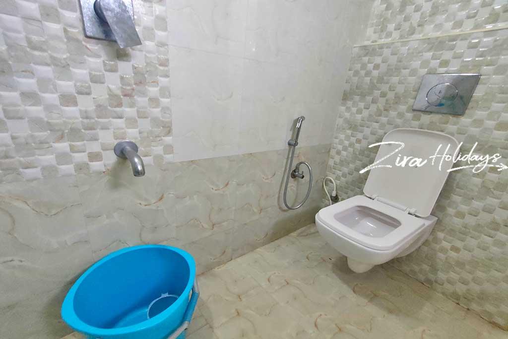 budget ecr resorts in mahabalipuram