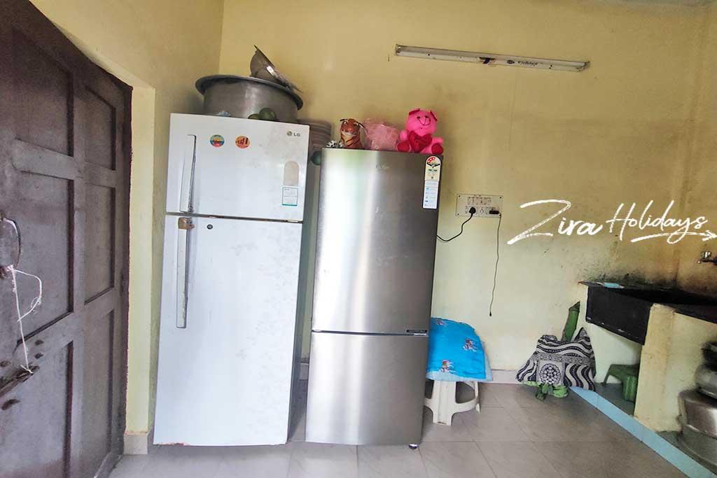 cheap daily rentals houses in ecr mahabalipuram