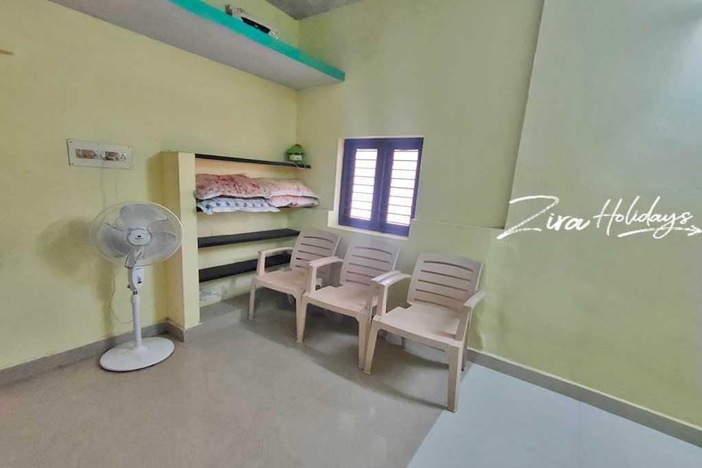 cheap stays in mahabalipuram with swimming pool