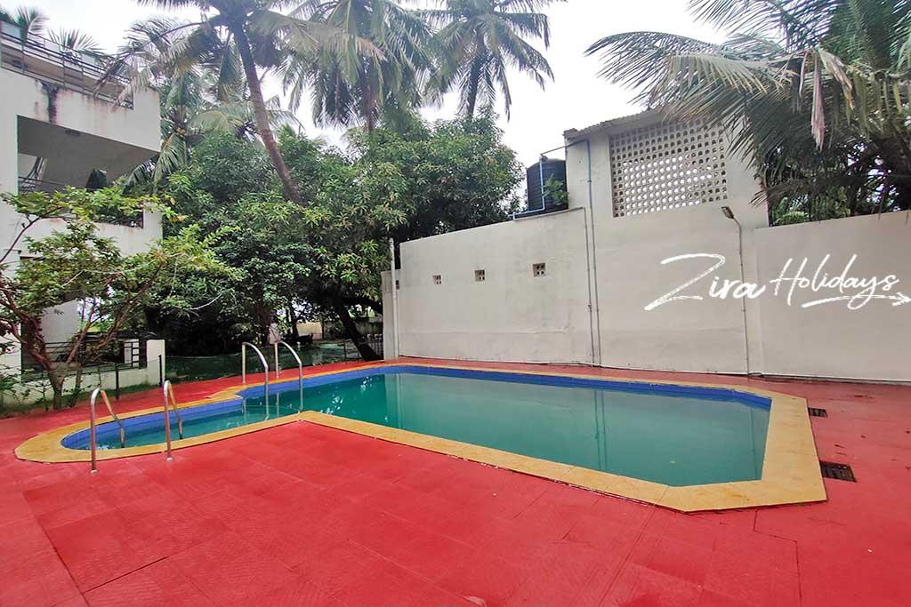 chennai beach houses mahabalipuram