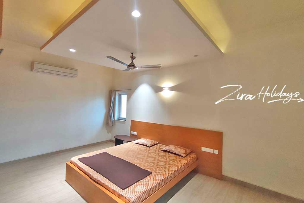 chennai beach villa at ecr for hire