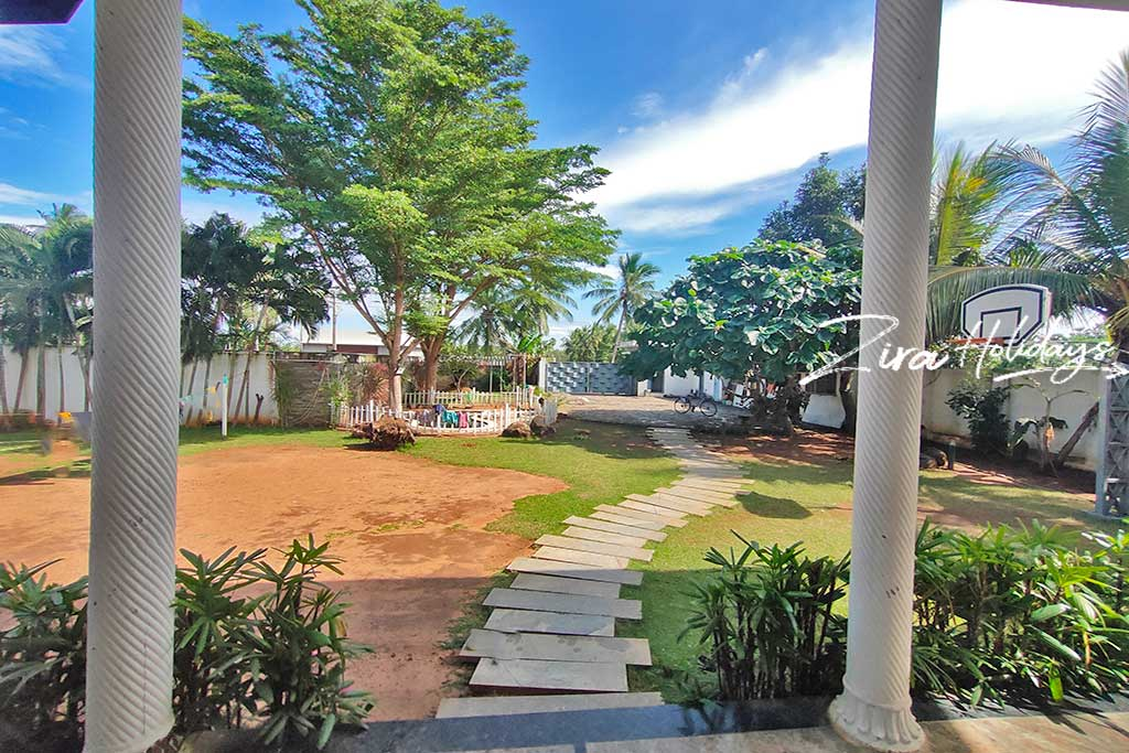 ezeestays cottages for hire in kodaikanal