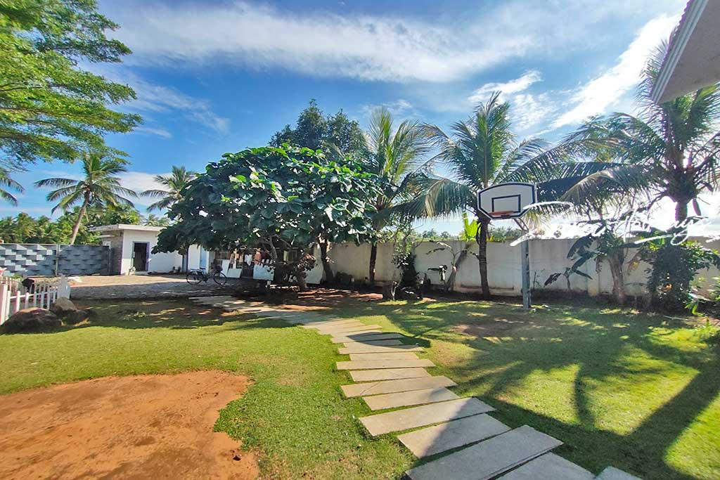 ezeestays farm house for hire in mahabalipuram