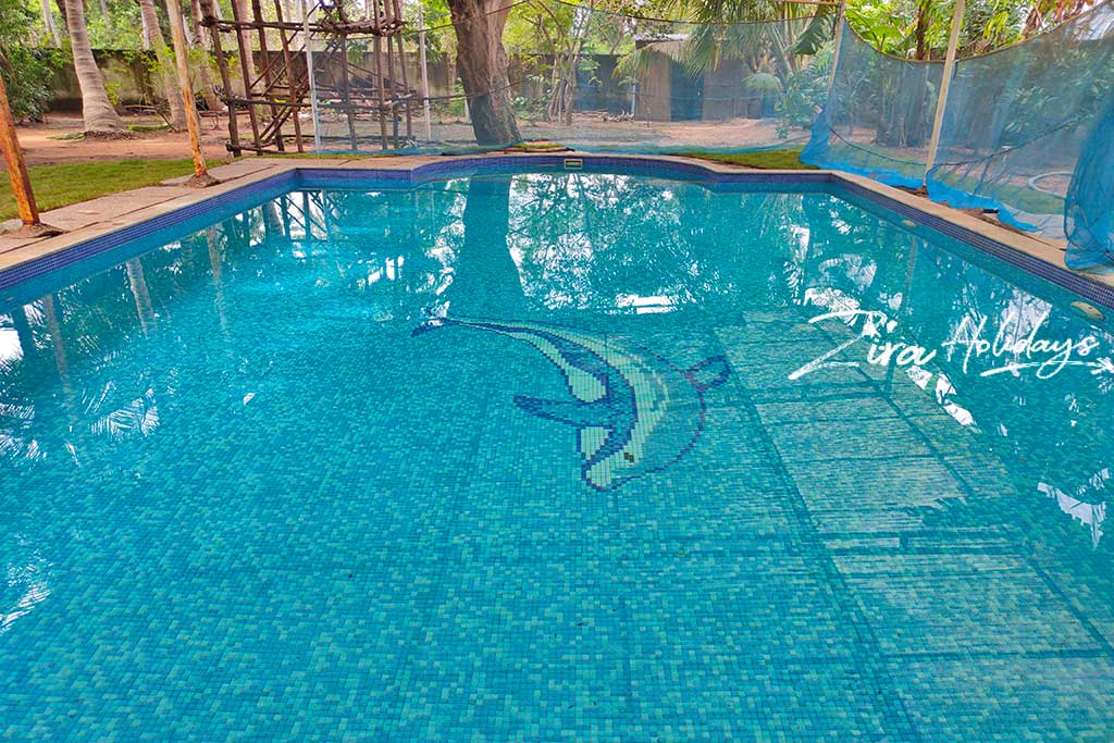 farm house for one day rent in chennai