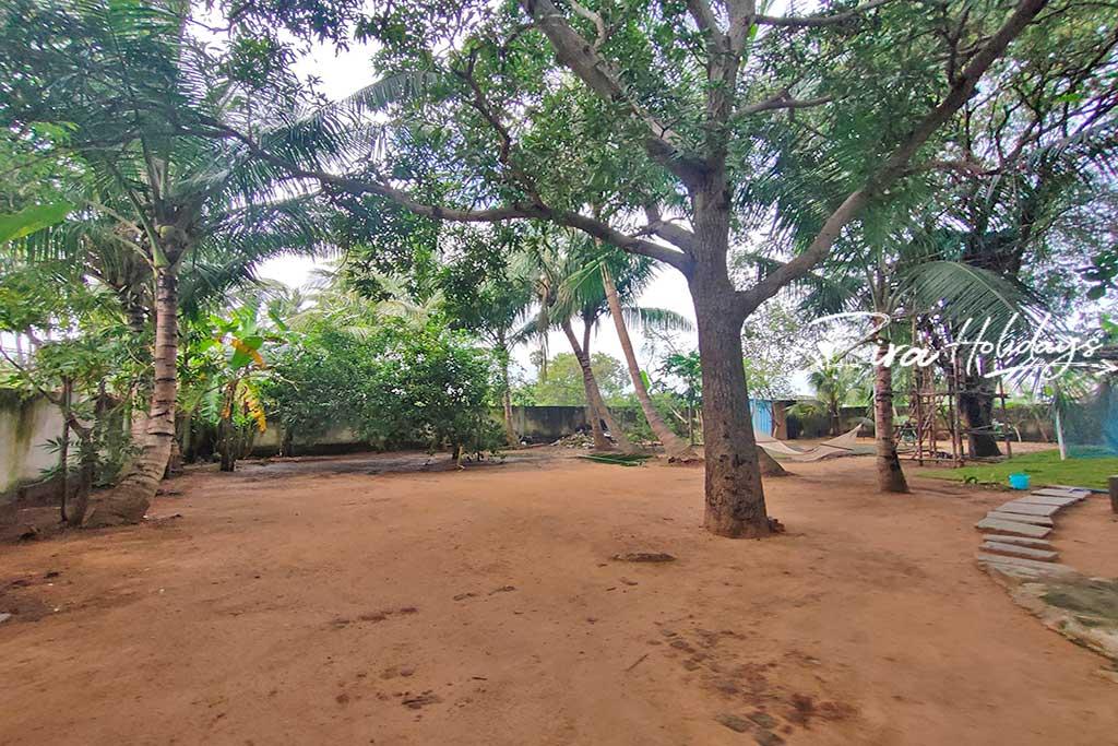 farm house for rent in ecr mahabalipuram