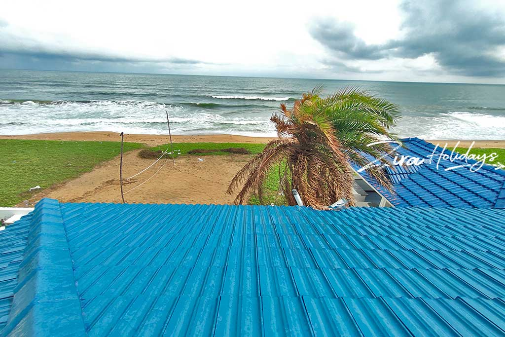 homeymoon suite room in kodaikanal for rent