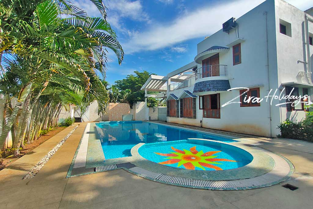 low price farm house for hire in mahabalipuram