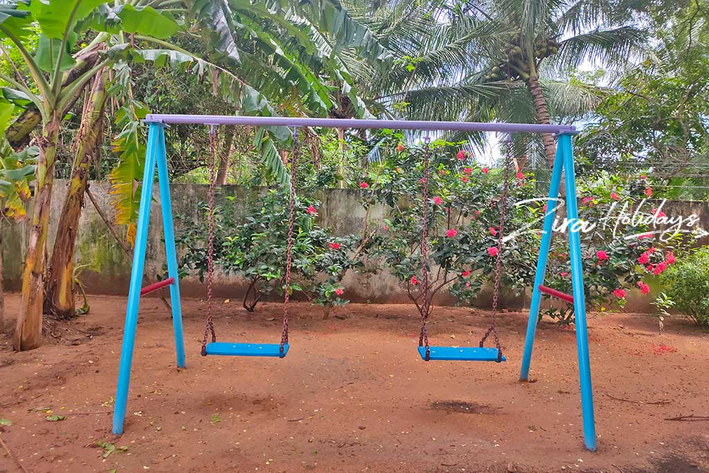 low price farm house for rent in ecr chennai