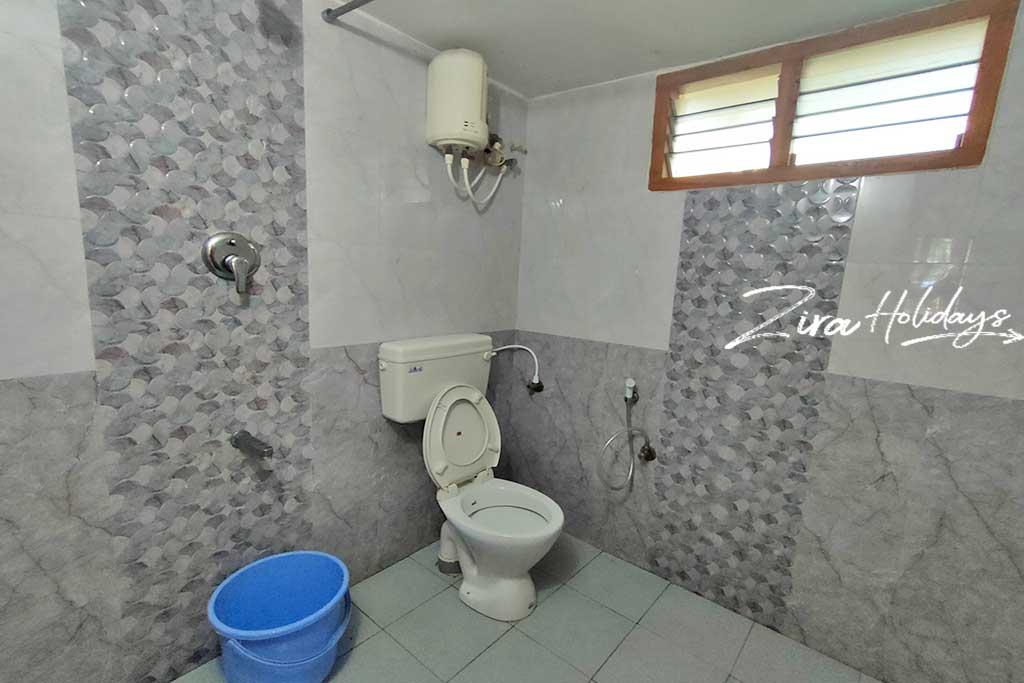 low price resorts in mahabalipuram