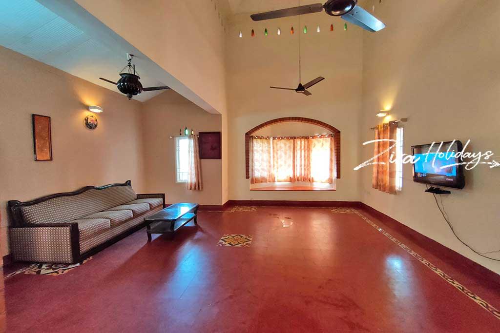 mkm beach house in chennai