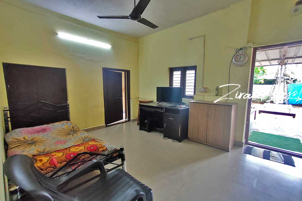 plots for sales in ecr chennai