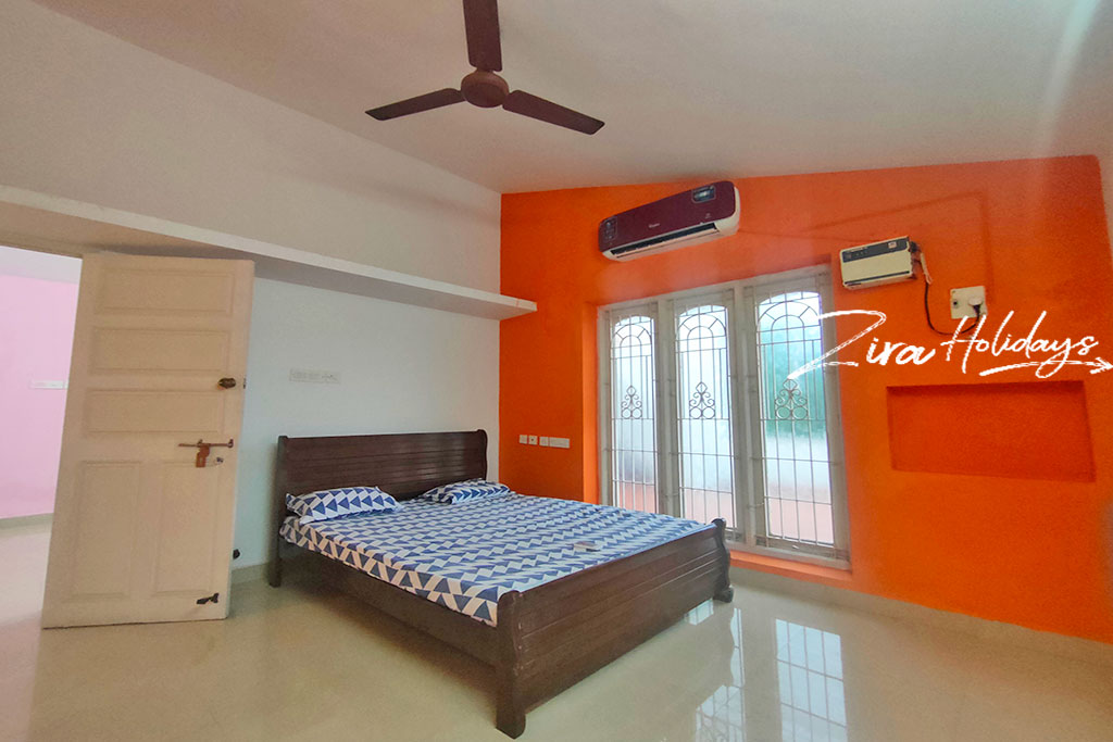prestige villa ecr beach house ecr