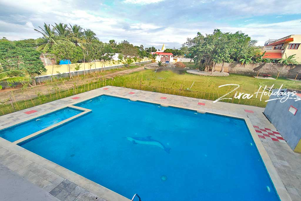 sunshine beach house for one day rent in ecr