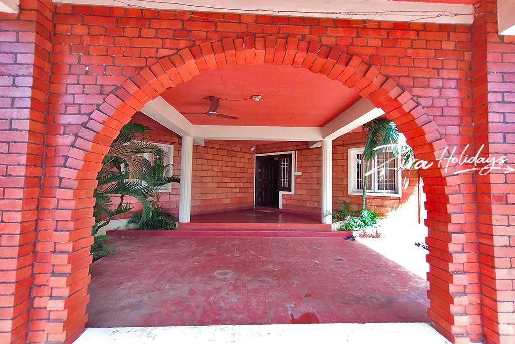 sunshine beach house for rent