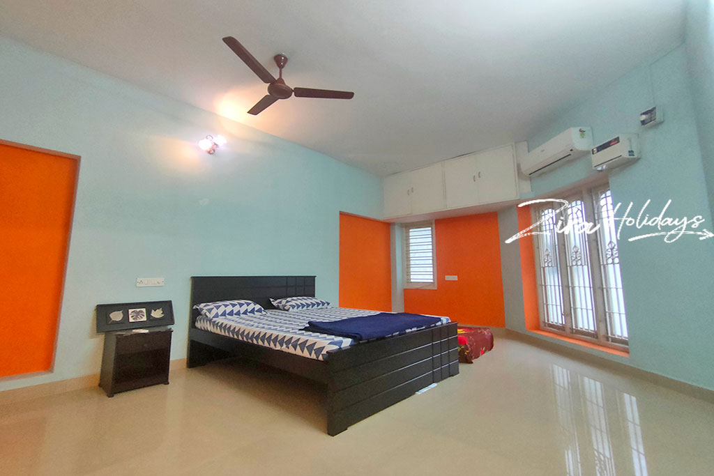 villa for daily rent in ecr chennai