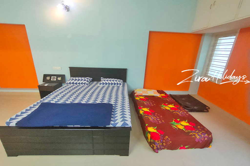 zira holidays ecr beach house
