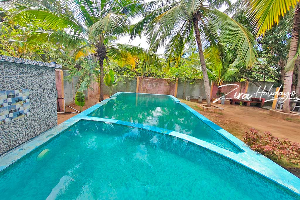 farm house for rent in kalapakkam