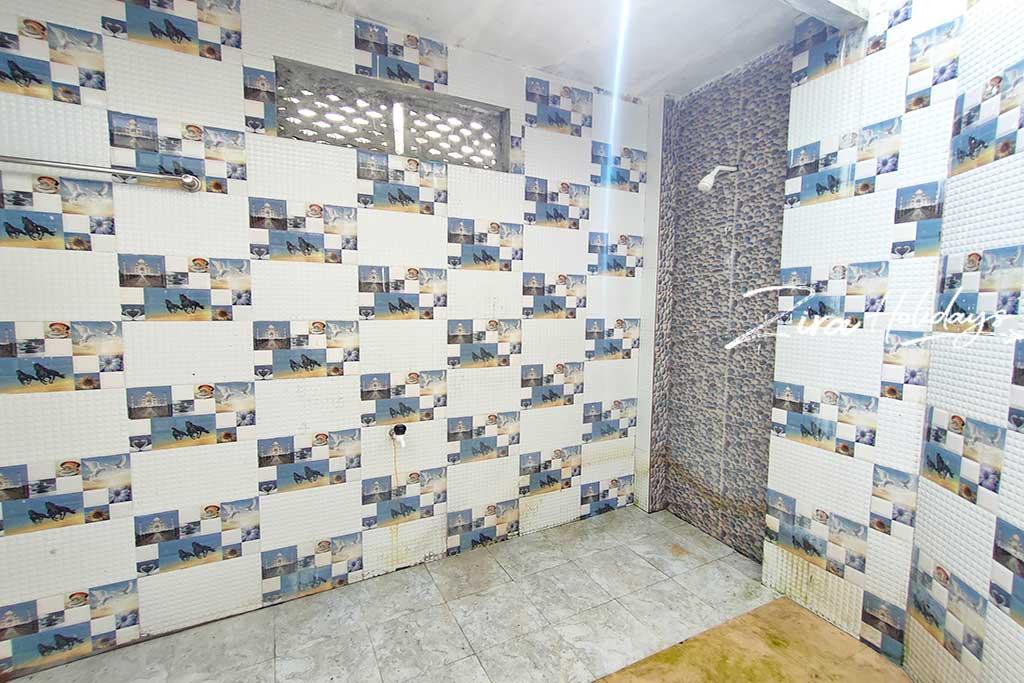 resorts for daily rent in kalpakkam