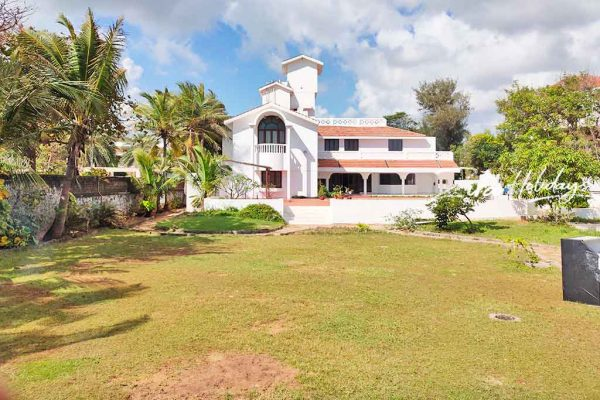 ag-farm-house-ecr-vijaya-garden-beach-house