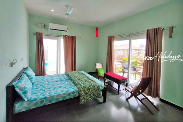 beach house chennai rent ecr