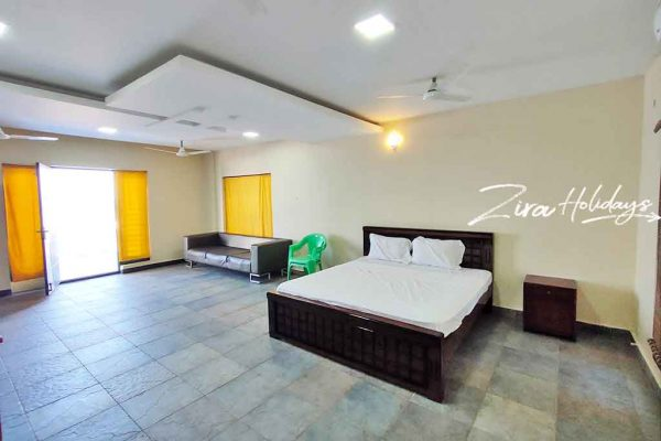 signature villa ecr for rent