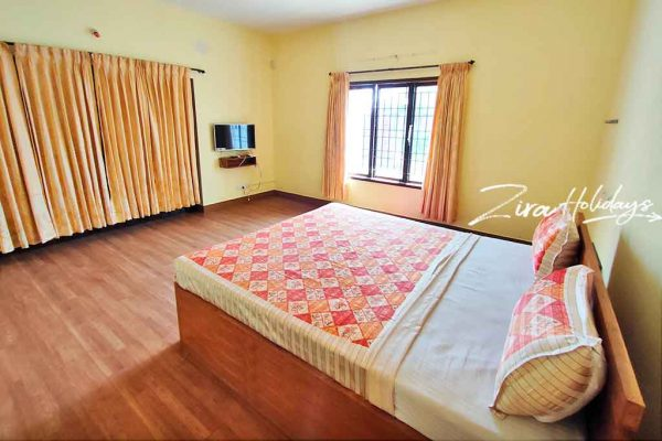 sri garden ecr for rent