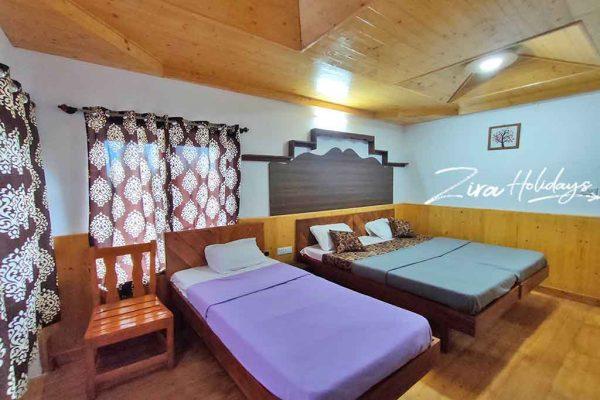 zira-holidays-resorts-in-kodaikanal